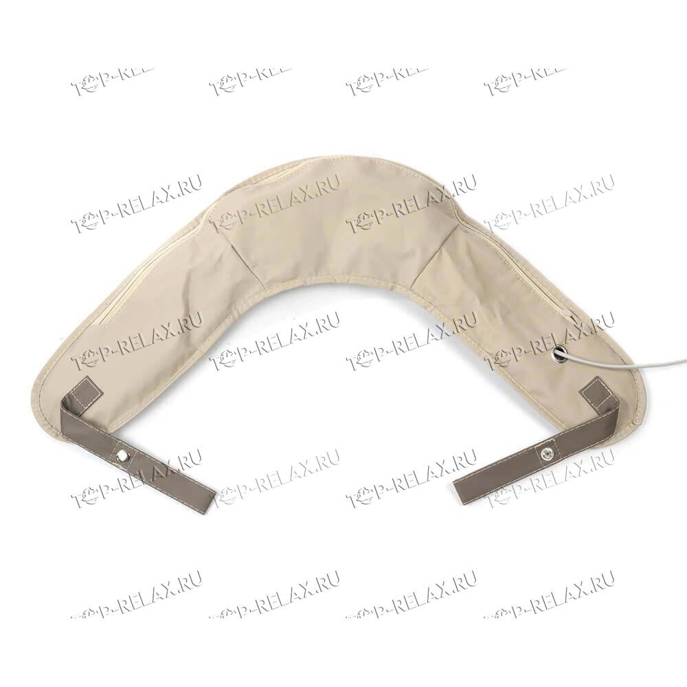 Массажер для шеи и плеч EASY RELAX Vibro - 3